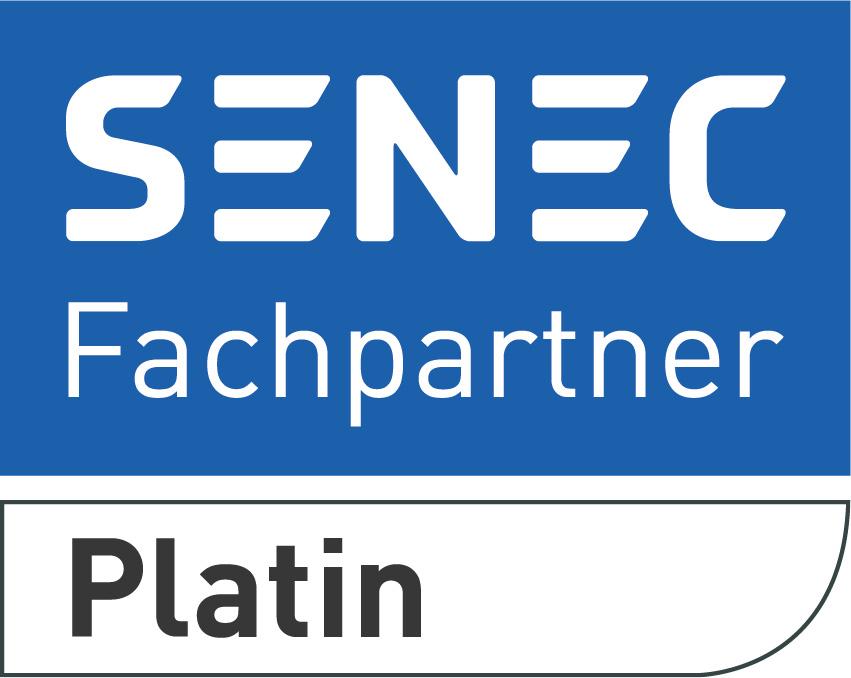 Fachpartner-Solaranlagen-Regensburg