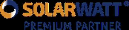 Solarwatt-solaranlagen-Regensburg